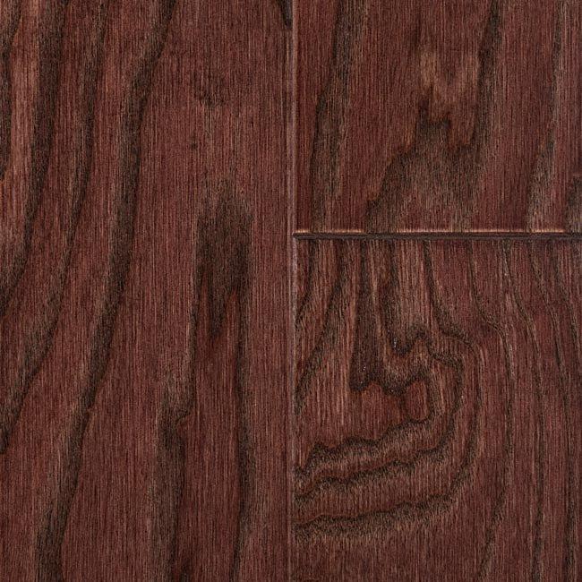 1 2 X 5 Natural Black Ash Sable Major Brand Lumber
