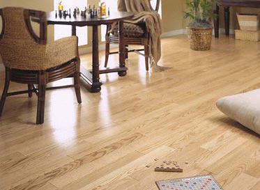 3 4 x 2 1 4 white oak flooring major brand lumber for Donar oak flooring