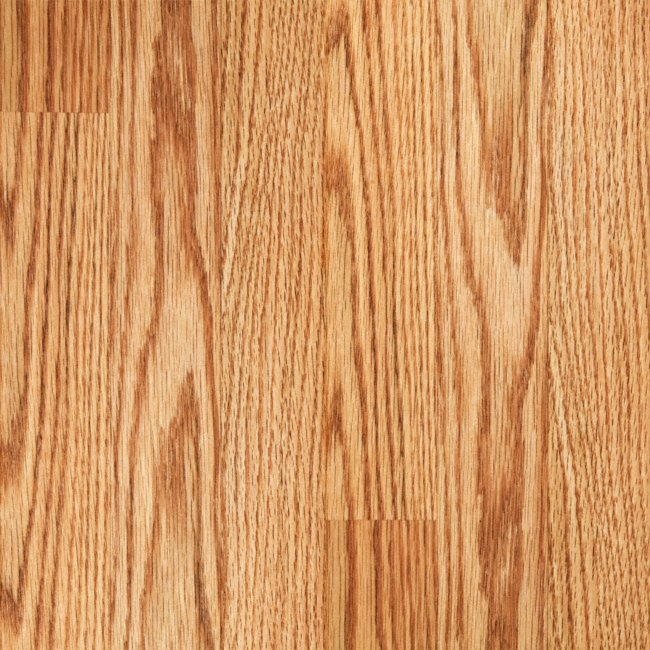 12mm tavern oak laminate major brand lumber liquidators for Local laminate flooring