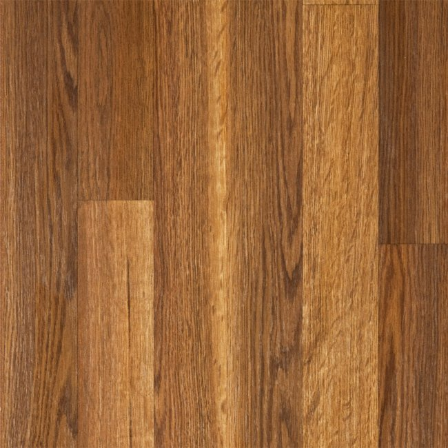 12mm Scarlet Oak Laminate Major Brand Lumber Liquidators