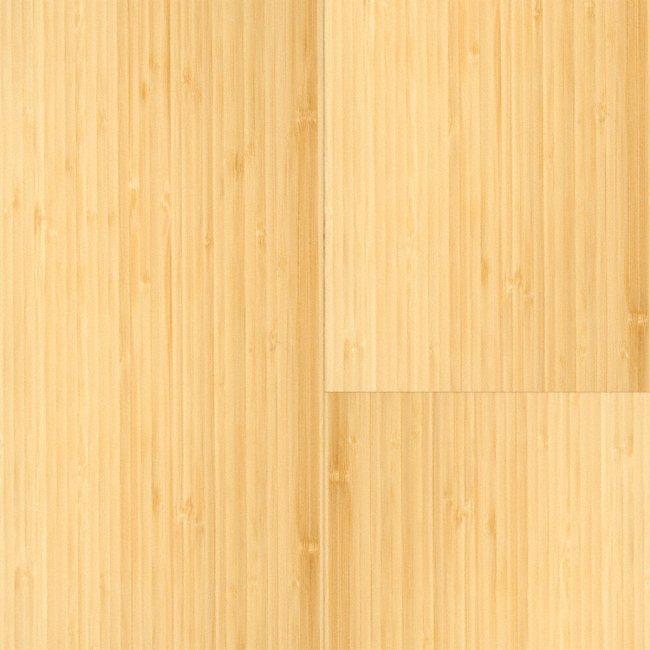 Schon Hardwood Flooring Wood Floors