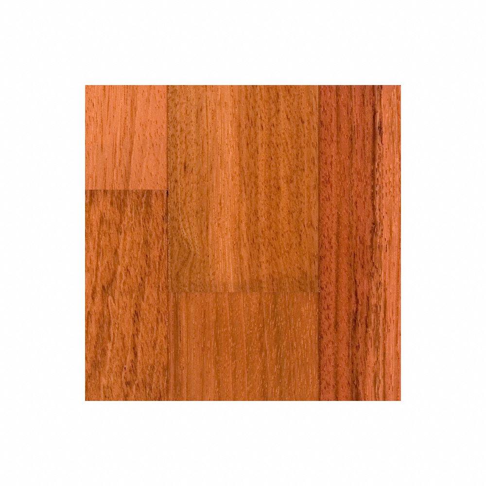 3 8 Quot X 3 Quot Brazilian Cherry Engineered Flooring Sch 246 N