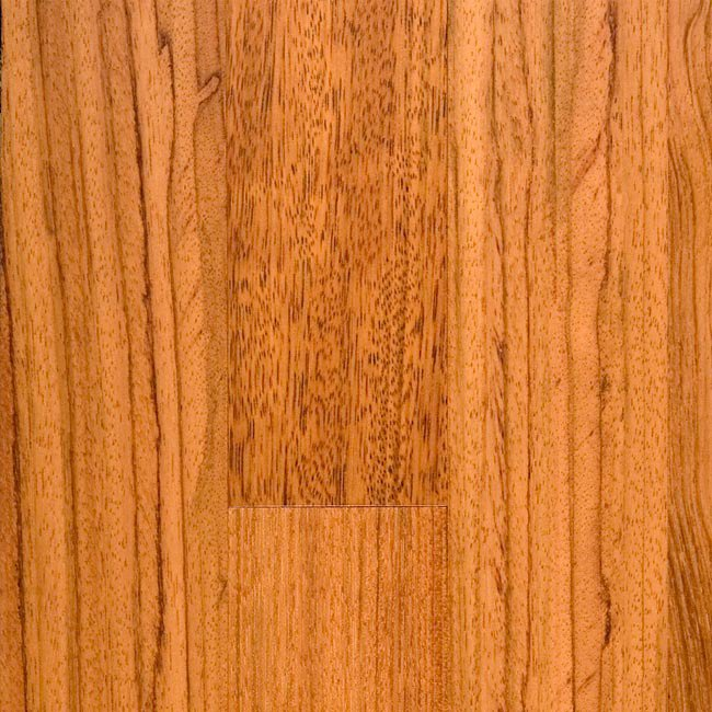 Schon Flooring Review Ask Home Design