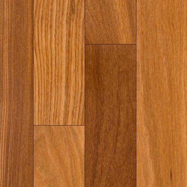 Sch n engineered product reviews and ratings brazilian for Teak wood flooring