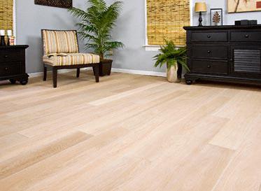 9 16 x 7 settlers grove traditional oak sch n lumber for Donar oak flooring