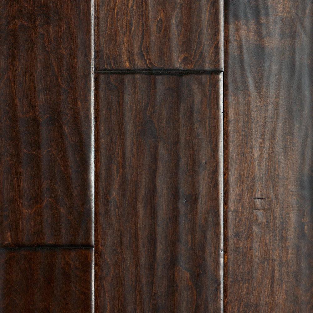 1 2 Quot X 5 Quot Somerton Handscraped Engineered Virginia Mill