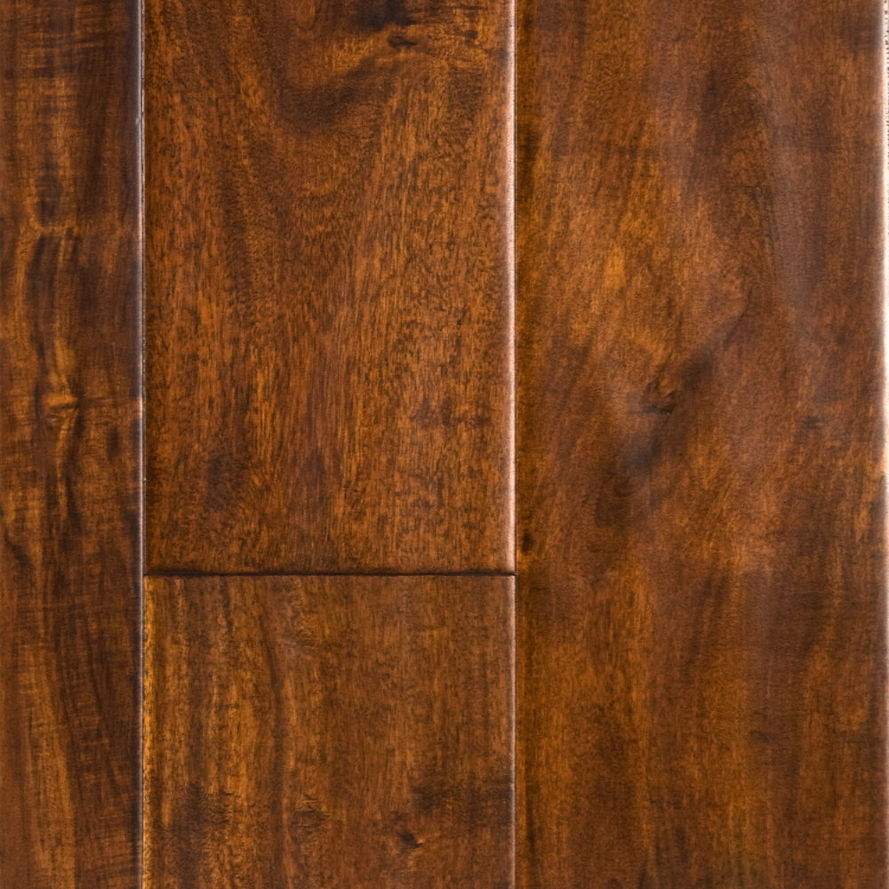 Excellent Solid Hardwood Flooring Floors And At With Virginia Mill Works