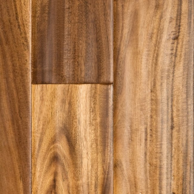 Virginia mill works engineered 1 2 x 5 tobacco road for Bella hardwood flooring prices