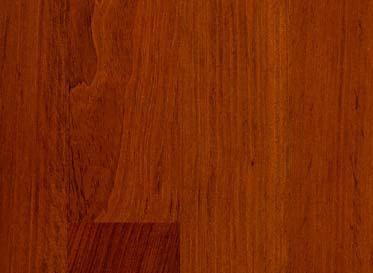 9 16 x 71 2 braz cherry harris tarkett lumber liquidators for Harris tarkett flooring