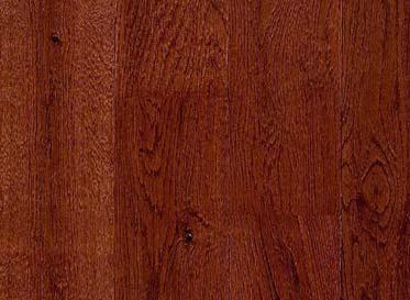 9 16 Quot X 7 1 2 Quot Gunstock Oak Harris Tarkett Lumber