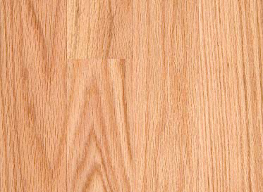 9 16 Quot X 7 1 2 Quot Natural Red Oak Harris Tarkett Lumber