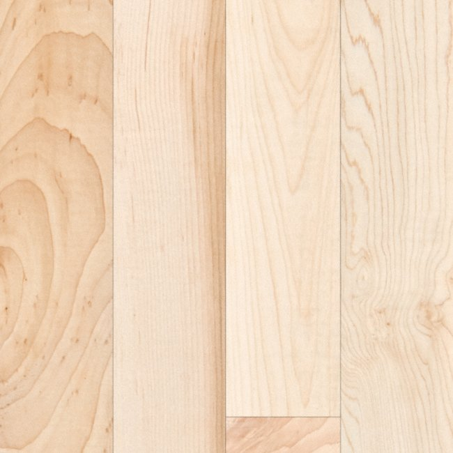 Product reviews and ratings maple 3 4 x 2 1 4 Unstained hardwood floors