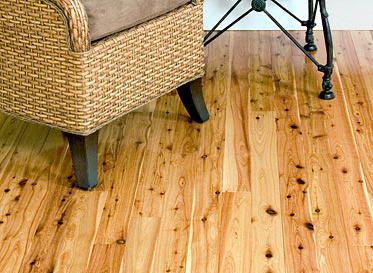 1 2 x 3 1 4 australian cypress odd lot lumber for Australian cypress hardwood flooring reviews