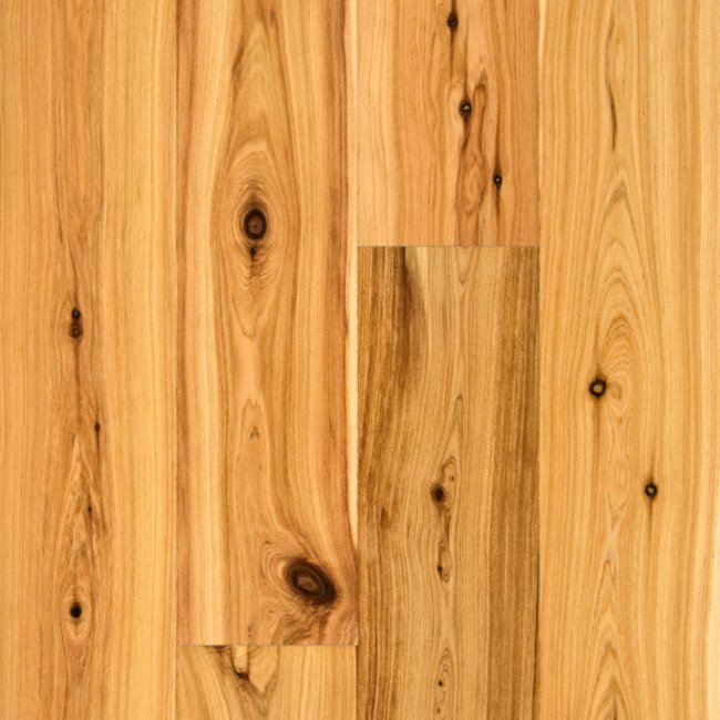 Bellawood product reviews and ratings australian cypress 3 4 x 3 1 4 natural australian - South cypress wood tile ...