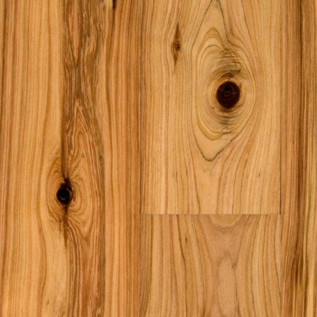 3 4 x 5 1 4 natural australian cypress bellawood lumber liquidators - Australian cypress hardwood ...