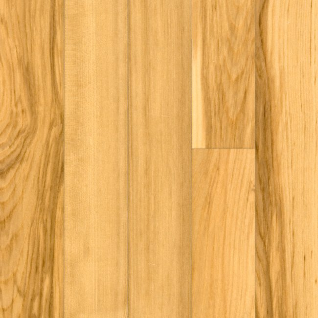 Bellawood 3 4 x 2 1 4 natural ash lumber liquidators for Bellawood natural ash