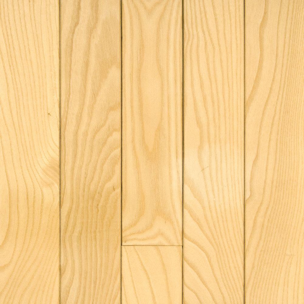 Quot select ash bellawood lumber liquidators