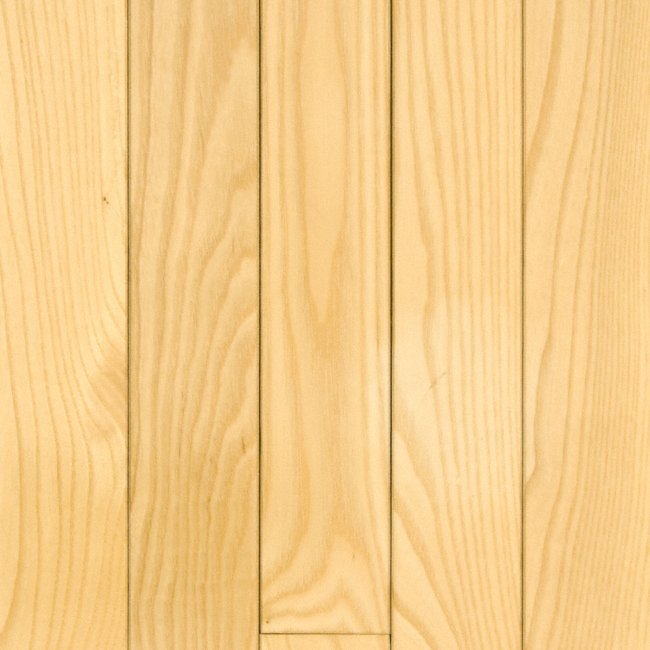 Bellawood Product Reviews And Ratings Ash 3 4 X 2 1 4