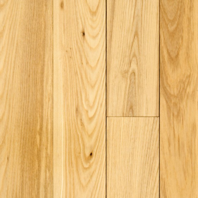 Bellawood Product Reviews And Ratings Ash 3 4 X 3 1 4