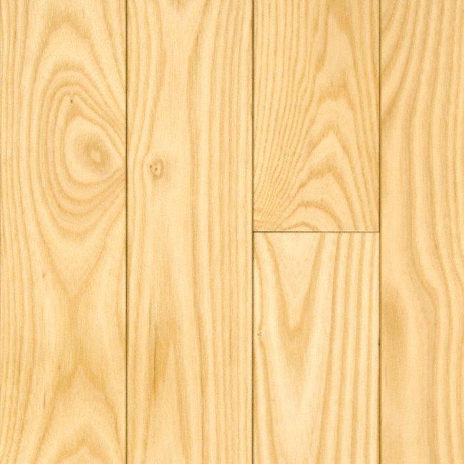 3 4 x 3 1 4 select ash bellawood lumber liquidators for Bellawood underlayment reviews