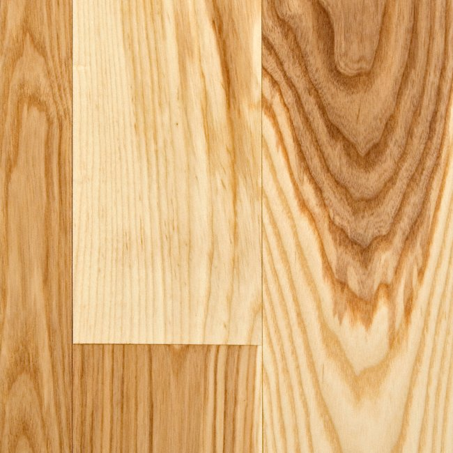 Bellawood 3 4 x 5 natural ash lumber liquidators canada for Bellawood natural ash