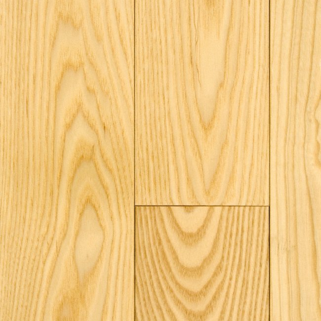 Bellawood Product Reviews And Ratings Ash 3 4 X 5