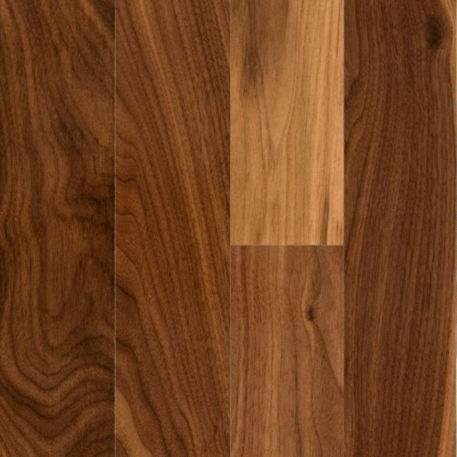 Bellawood Product Reviews And Ratings American Walnut