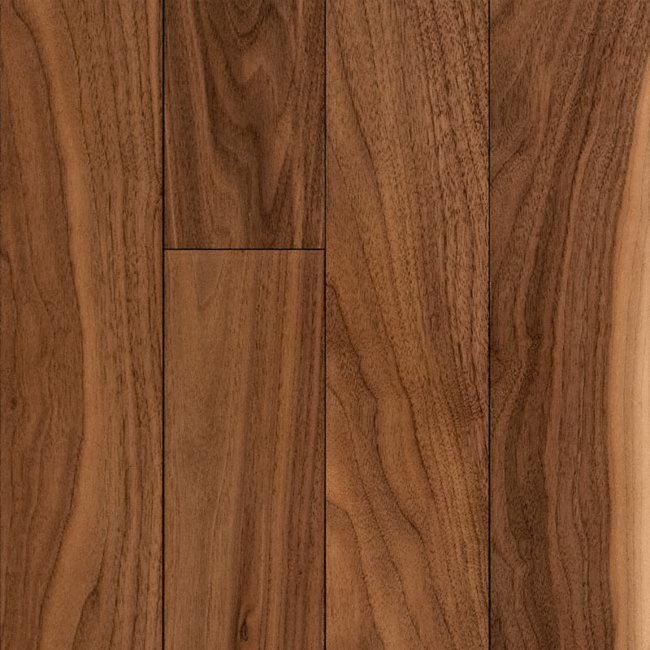 Bellawood 3 4 x 3 natural american walnut lumber for Bellawood hardwood floors