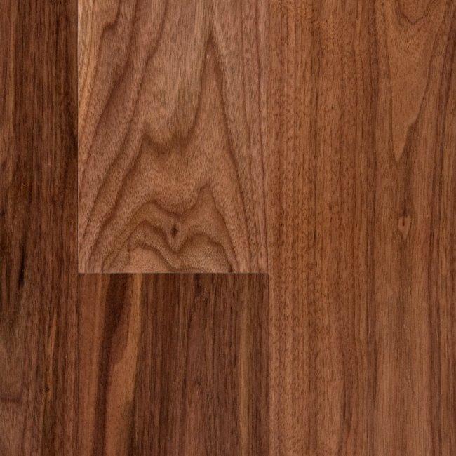 Bellawood 3 4 x 5 natural american walnut lumber for Bellawood brazilian walnut