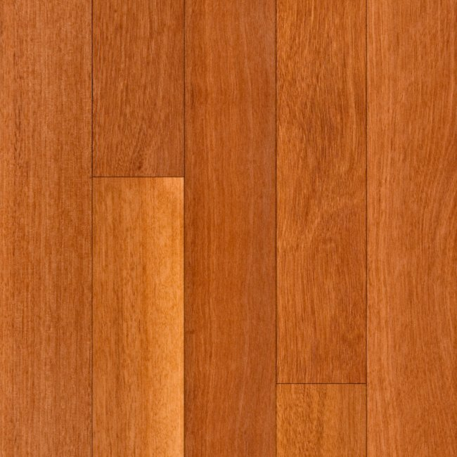 Bellawood Product Reviews And Ratings Brazilian Cherry