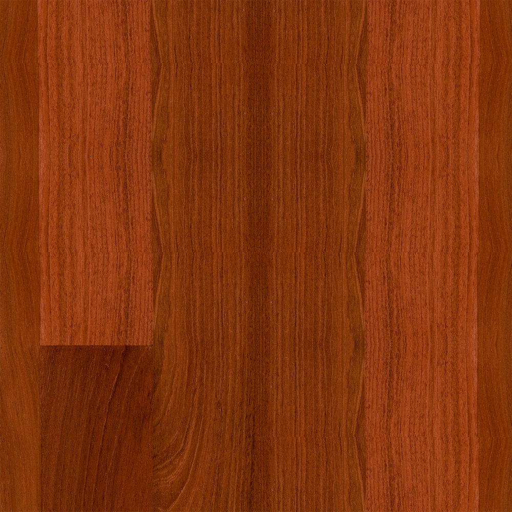 3 4 x 2 1 4 brazilian cherry bellawood lumber for Cherry laminate flooring
