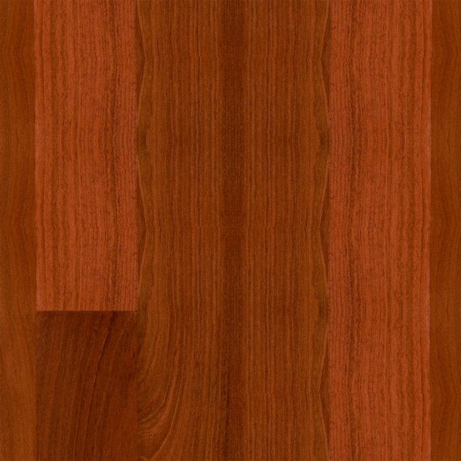 3 4 x 2 1 4 brazilian cherry bellawood lumber for Bellawood hardwood floors