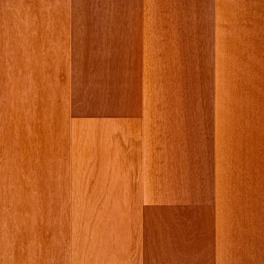 3 4 x 3 1 4 brazilian cherry lite bellawood lumber for Bellawood prefinished hardwood flooring