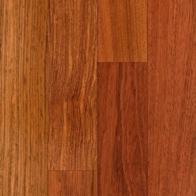 Bellawood 3 8 X 3 Brazilian Cherry Lumber Liquidators