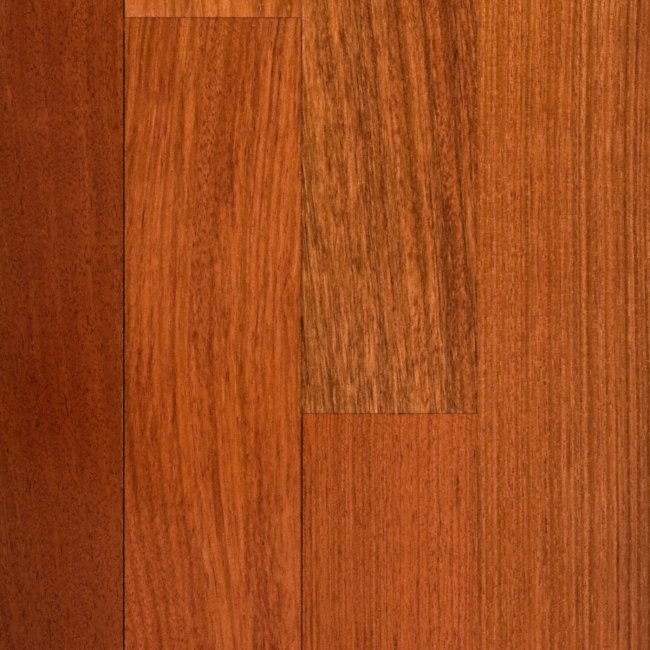 Bellawood product reviews and ratings brazilian cherry for Cherry wood flooring