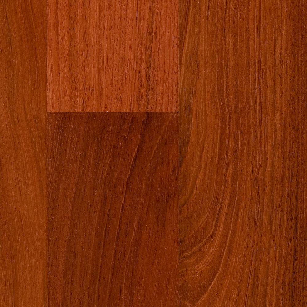 3 4 x 5 brazilian cherry bellawood lumber liquidators for Lumber liquidators decking