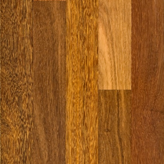 Bellawood clearance 3 4 x 3 1 4 brazilian chestnut for Bellawood bamboo