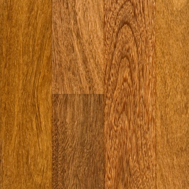 Bellawood product reviews and ratings brazilian chestnut for Bellawood flooring reviews