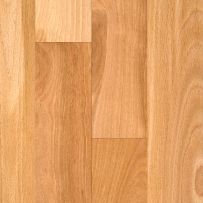 Hardwood Flooring And Wood Floors Domestic Exotic Ask