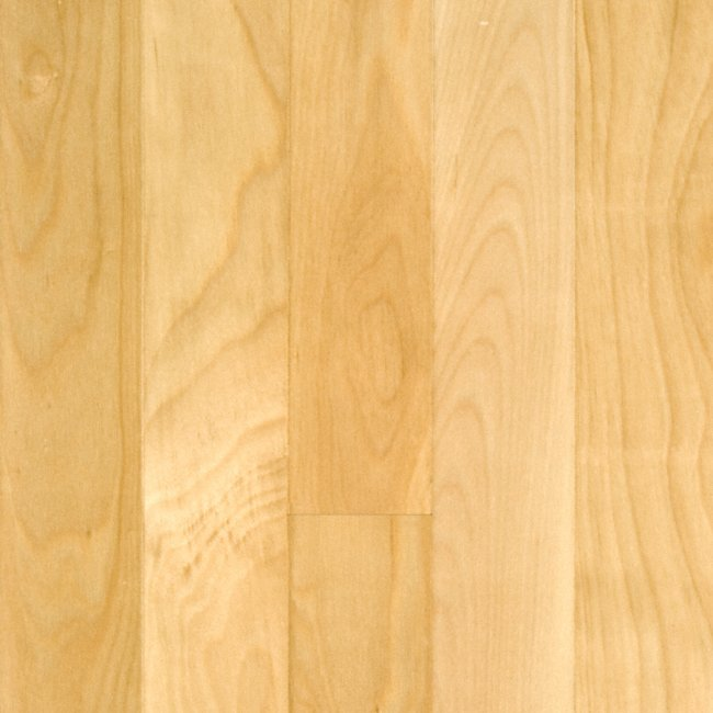3 4 X 2 1 4 Select Birch Bellawood Lumber Liquidators