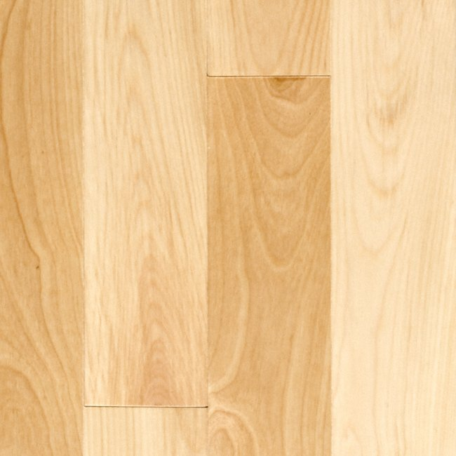 Best rated laminate wood flooring wood floors for Best rated laminate flooring