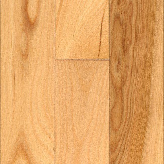 3 4 X 4 Natural Birch Bellawood Lumber Liquidators
