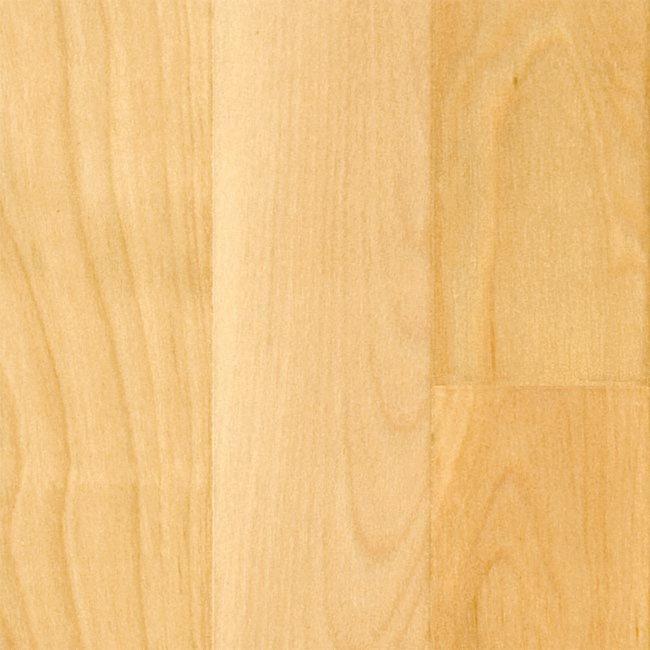 Solid hardwood flooring domestic hardwood flooring buy for Buy unfinished hardwood flooring