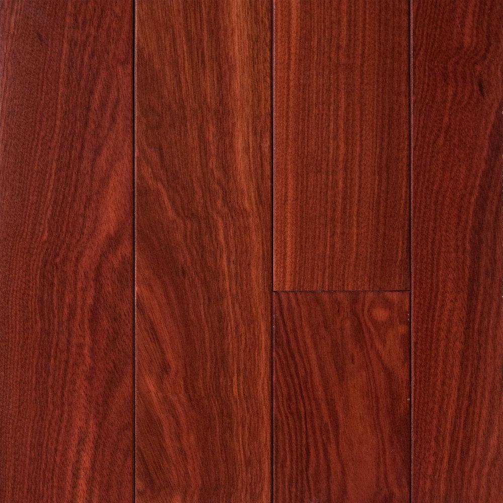 3 4 Quot X 3 1 4 Quot Bloodwood Bellawood Lumber Liquidators