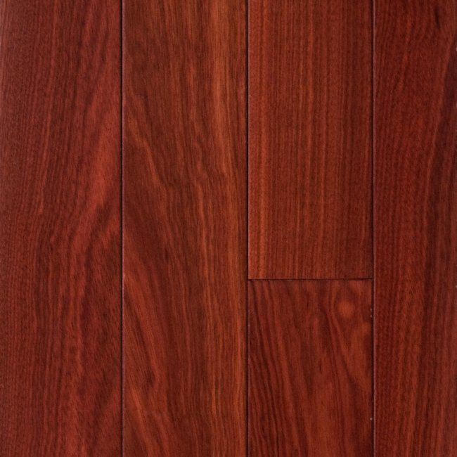 Bellawood 3 4 X 3 1 4 Bloodwood Lumber Liquidators Canada