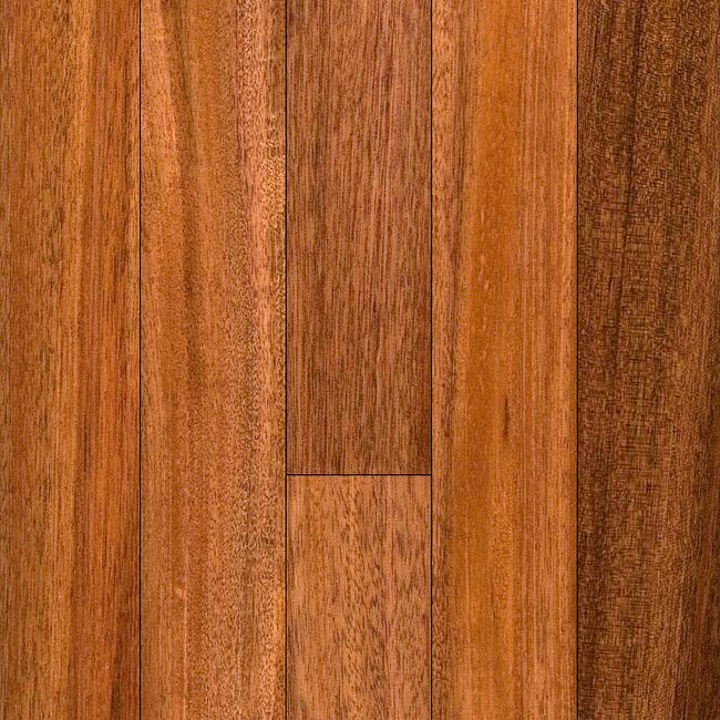 Bellawood 5 16 x 2 1 4 select brazilian mesquite for Bellawood bolivian rosewood