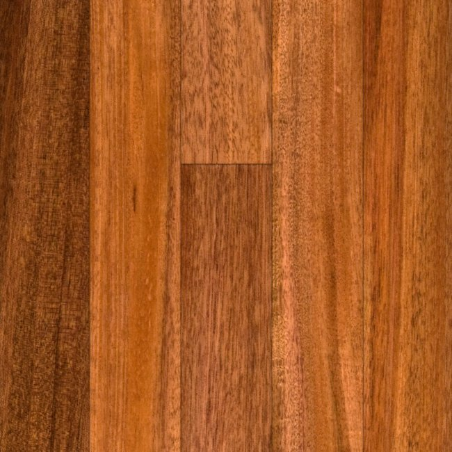 Bellawood 3 4 x 2 1 4 brazilian mesquite lumber for Bellawood bamboo