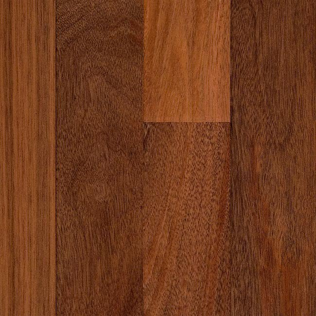 Bellawood Product Reviews And Ratings Brazilian Mesquite