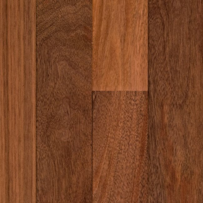Bellawood 3 4 x 3 1 4 brazilian mesquite lumber for Bellawood bamboo