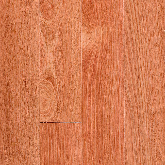 Bolivian Rosewood Flooring ~ Bellawood quot select bolivian rosewood lumber